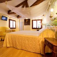 foto Hotel Al Piave