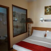 foto Hotel Filippo