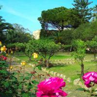 foto Azienda Agrituristica Tenuta Pizzolungo