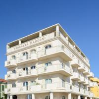 foto Hotel Terrazza Marconi