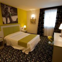 foto La Dolce Vita Hotel Motel