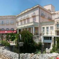 foto Grand Hotel Villa Politi