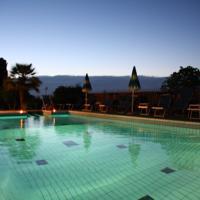 foto Villa Veronica