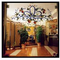 foto Hotel Elite