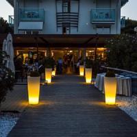 foto Park Hotel Ermitage