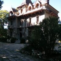 foto Hotel Villa Mon Repos