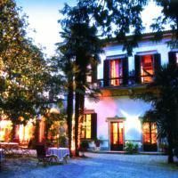 foto Hotel Locanda Dei Mai Intees