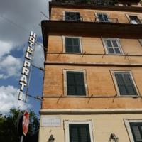 foto Hotel Prati