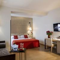 foto Starhotels Metropole