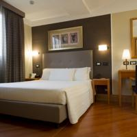 foto Hotel Spring House
