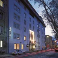foto Hotel Buonconsiglio