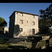 foto Castellare de' Noveschi