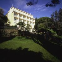 foto Hotel L'Approdo
