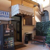 foto Hotel Washington - Resi