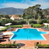 foto Hotel Santa Lucia Capoterra