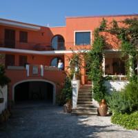 foto Hotel Casina Copini