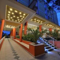 foto Hotel Bembo
