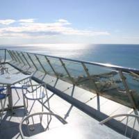 foto Hotel Admeto