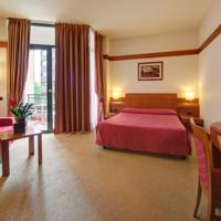foto Hotel Re