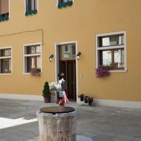 foto Hotel Al Malcanton