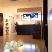 foto Postumia Hotel Design