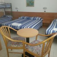 foto Piccolo Hotel