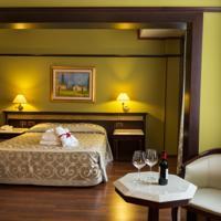 foto Politeama Palace Hotel