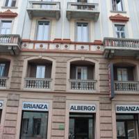 foto Hotel Brianza