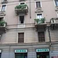 foto Hotel Siena