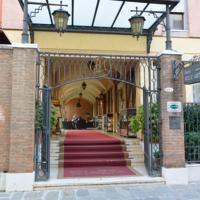 foto Hotel Belle Arti