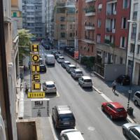 foto Hotel Verona