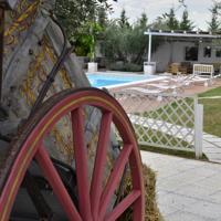 foto Hotel Giardino Giamperduto