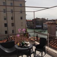 foto Hotel Dei Dragomanni