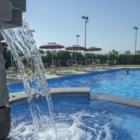 foto Park Hotel La Pineta