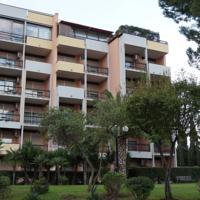 foto Parco Tirreno Suitehotel & Residence