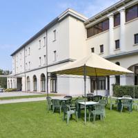 foto Hotel San Marco & Formula Club