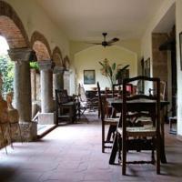 foto Hotel Lucrezia