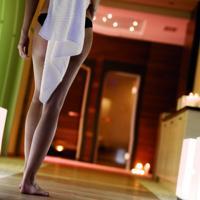 foto Garda Sporting Club Hotel