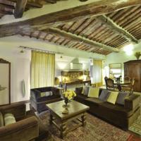 foto Residenze d'Epoca Palazzo Coli Bizzarrini
