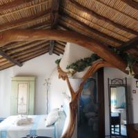 foto Hotel Anticos Palathos