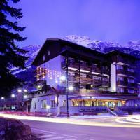 foto Hotel Baita Dei Pini