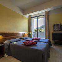 foto Art Hotel Milano