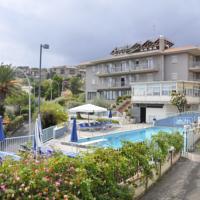 foto Hotel Lachea