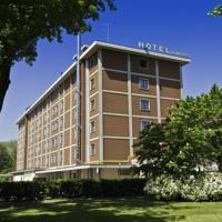 foto Hotel Albatros