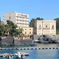 foto Idea Hotel Catania Ognina