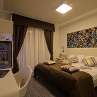 foto Hotel Le Palme