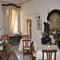 foto Casa Mia