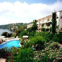 foto Hotel Giardino Sul Mare