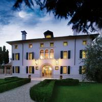 foto Villa Busta Hotel