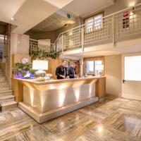 foto Hotel Delle Nazioni